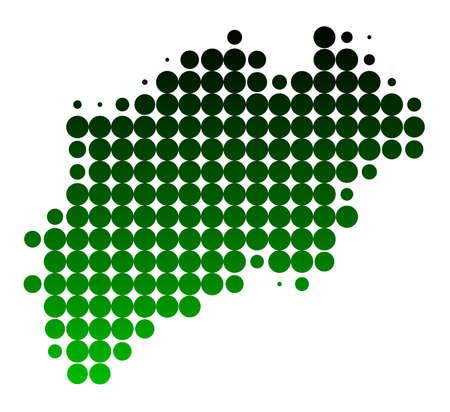 Nordrheinwestfalen
