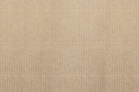 celulosa: Textura de papel cartón Foto de archivo