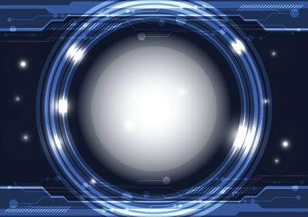 espejismo: La tecnolog�a moderna interfaz