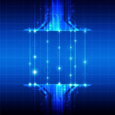 fibra ottica: La tecnologia con fibra ottica