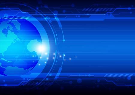 espejismo: tecnolog�a de la globalizaci�n