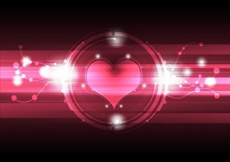 cardiograph: cardiograph technology