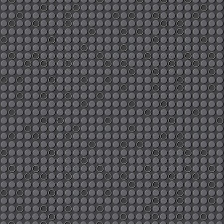 emboss: emboss pattern background Illustration