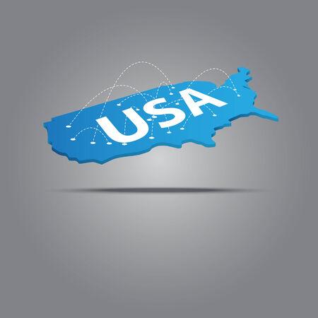 Network of America