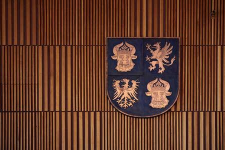 mecklenburg western pomerania: Landtag Mecklenburg Vorpommern