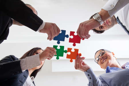 solution: Cooperation is the strategic solution