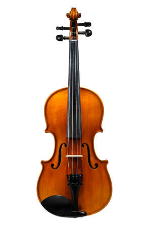 Chords Violin Images & Stock Pictures. Royalty Free Chords Violin ...