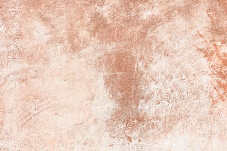 Beautiful old wall texture as background, with space for text or image