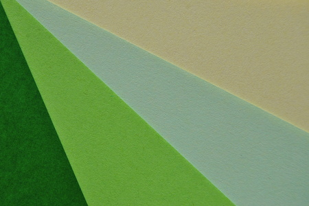 tinge: Coloured paper sheets seamless texture