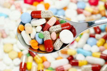painkillers: Painkillers
