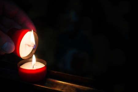 kindle: Kindle light memorial
