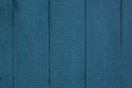 blue green background: Blue - green wooden background Stock Photo