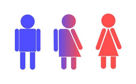 Gender Equality Imagens