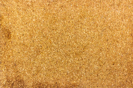 Surface of balsa wood coating with dirty spots. Abstract background