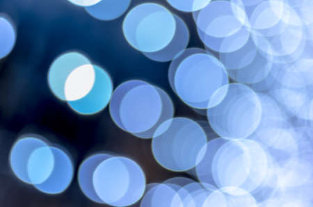 hristmas: Very beautiful blue white blur background texture