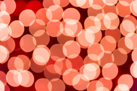red blur: Very beautiful yellow red blur background texture