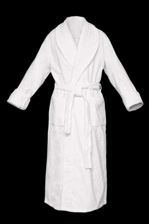 bathrobes: Albornoz