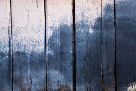 wooden surface: Texture of wooden surface Stock Photo