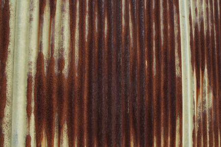 galvanized: Galvanized iron Surface