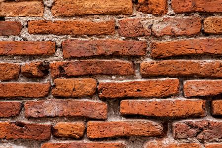 brick floor: Texture Brick 1 Stock Photo