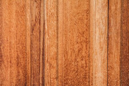 brown: Wood Brown Stock Photo
