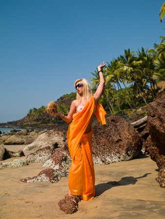 gova-beach-nude-girls