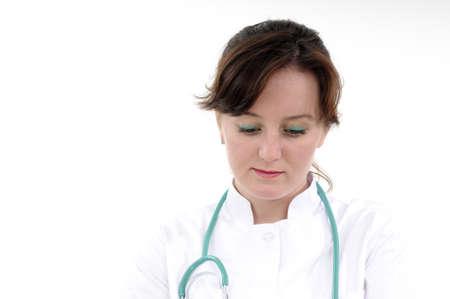 Arzt studieren und arbeiten