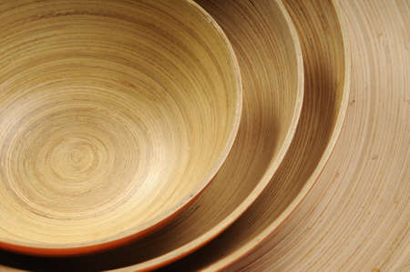 bowls for cooking