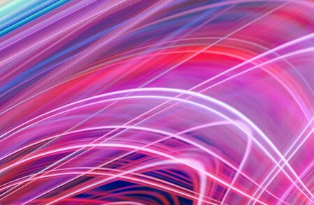 Background abstract colorful wallpaper computer generated illustration illustration