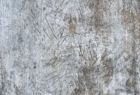 unpainted: Old wooden texture with natural unpainted surface, vintage style