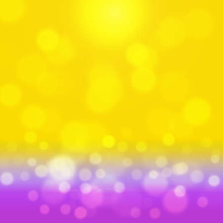 glare: Summer background with sunshine, sea and sun glare, abstract background for sea vacation