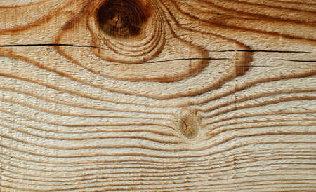 Wooden background with beautiful pattern of wood