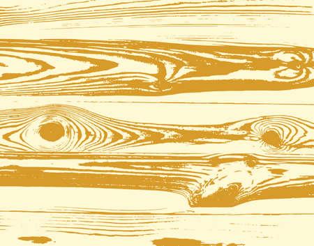 Texture wood vector illustration, vector wood background Stock Vector - 103112278