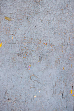 Grounge concrete or concrete wall texture, aged wall pattern Banque d'images