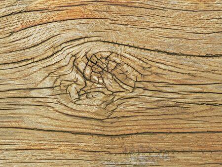 knothole: Old oak wood from Wendland