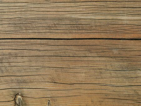 old furniture: Old oak wood from Wendland. Detail of a German furniture. Lower Saxony, Germany, Europe