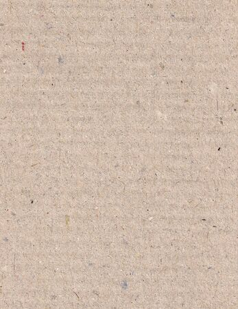 uncoated: Texture of recycled paper
