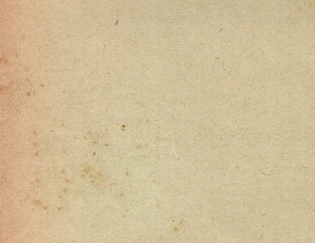 uncoated: Old paper texture