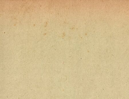 paper texture: Old paper texture