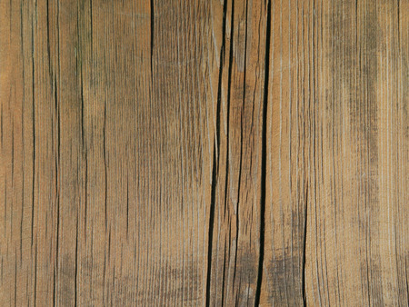 old furniture: Old oak wood from Wendland. Detail of a furniture. Lower Saxony, Germany, Europe