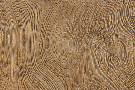 Egyptian wood. Detail of a furniture