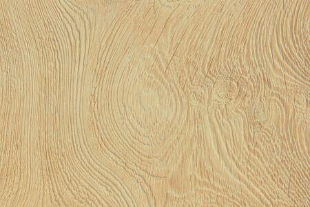 Beige wood texture Stock Photo