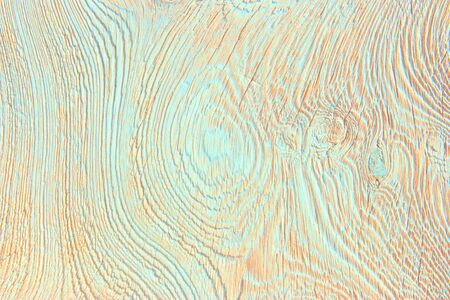Turquoise colored wood Stock Photo - 60389151