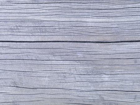 Blue colored oak wood texture Stock Photo - 60389537