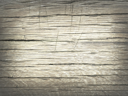 Pastel brown colored oak wood texture