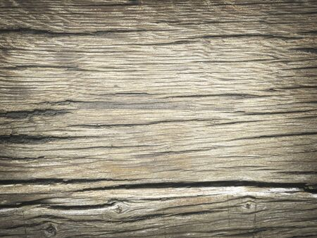 Pastel brown colored oak wood texture