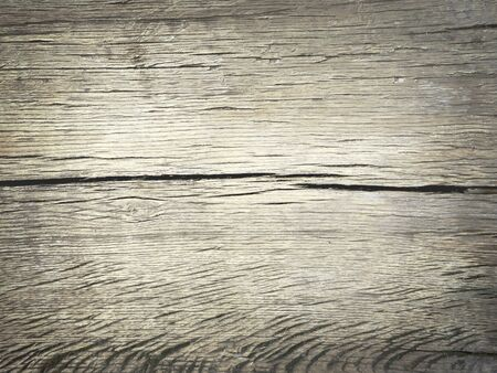 Pastel brown colored oak wood texture Stock Photo - 60389545