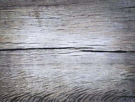 Grey colored oak wood texture