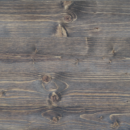 Weathered, rustic wood texture with knotholes Stock Photo - 60396733