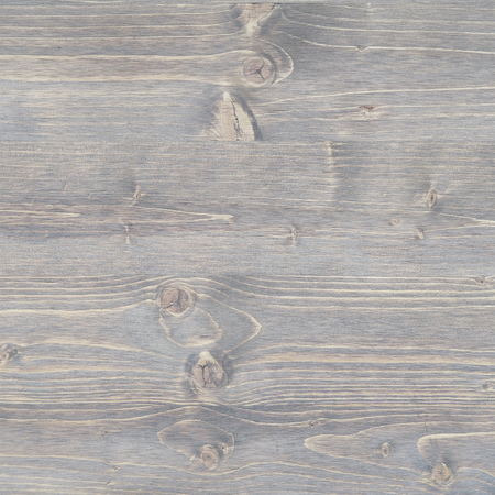 worn structure: Grey, rustic wood texture with knotholes